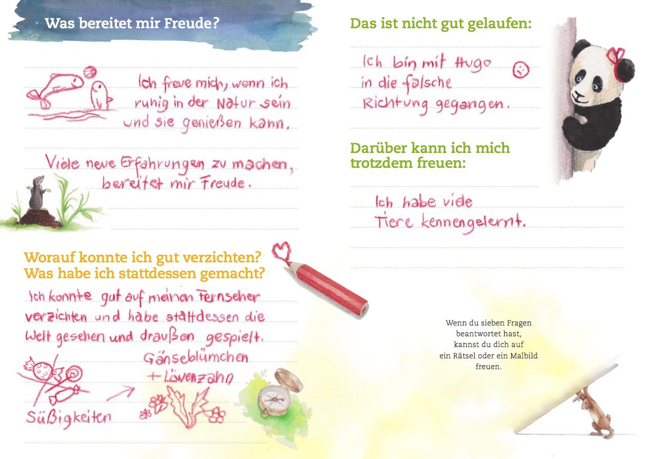 Paula-Panda-Dankbarkeits-Tagebuch-3