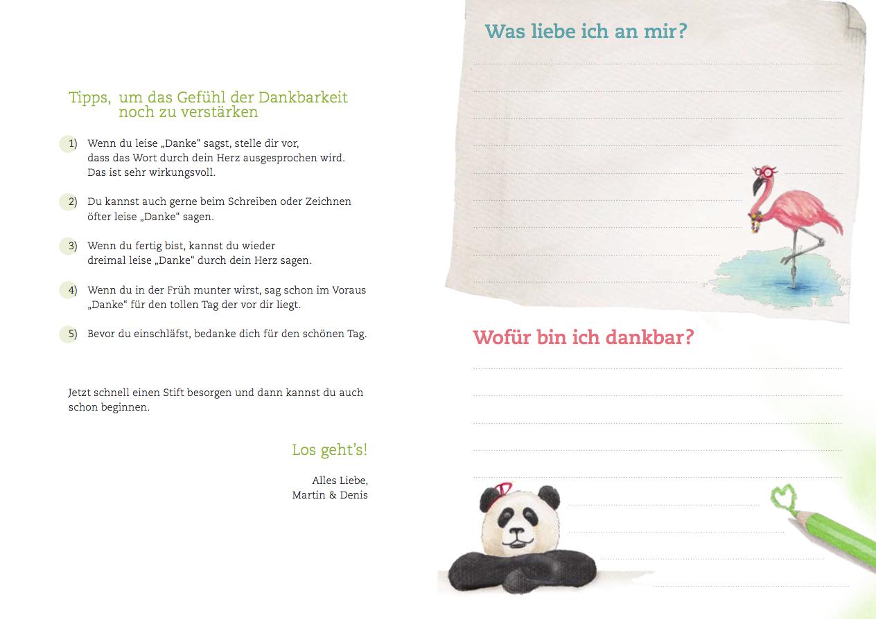 Paula-Panda-Dankbarkeits-Tagebuch-4