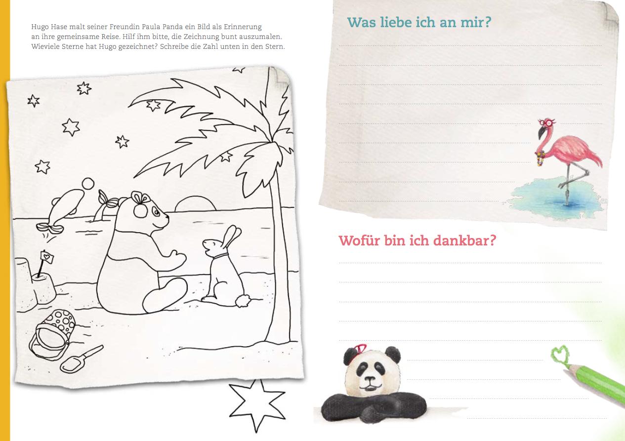 Paula-Panda-Dankbarkeits-Tagebuch-6